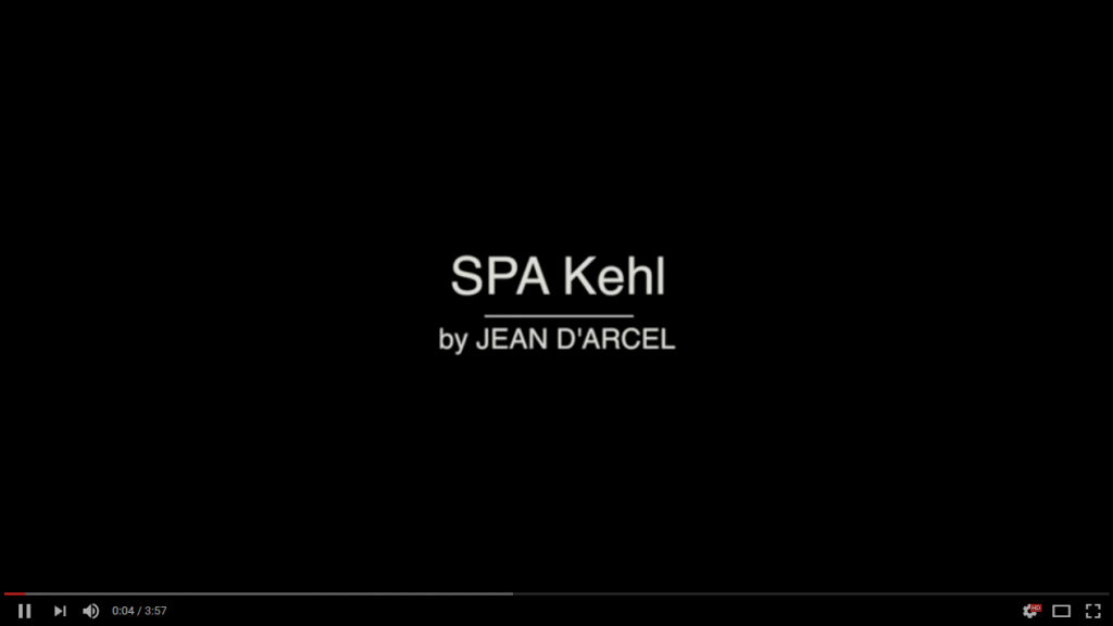 spa_video_kehl